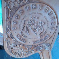 lovaglas-patkan-barataink-meszaros-istvan-orias-nyeregkeszito-06-logo-nyereg